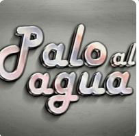 PALO AL AGUA TV LIBERTARIA