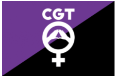 CGT FEMINISTA