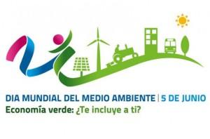 Dia_mundial_del_medio_Ambiente_