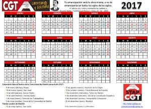 calendariocgtstap
