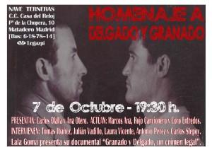 cartel-homenaje-a-delgado-y-granado-rect