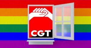 Día Internacional por el Orgullo LGTBIQ+