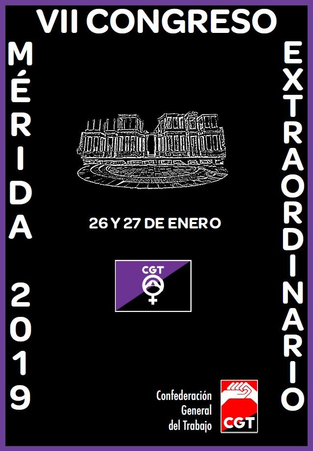 Cartel VII Congreso Extraordinario_1