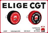 ELIGE CGT-PEQUE