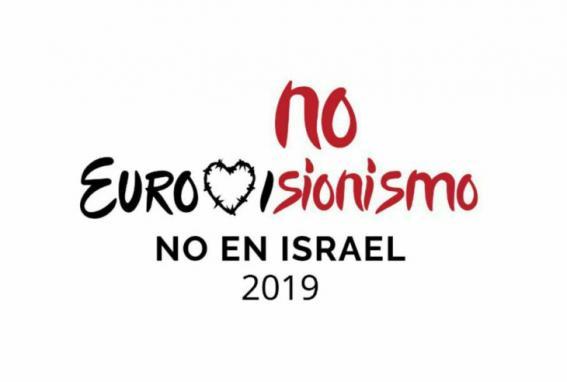 Eurovisionismo-730x492_1