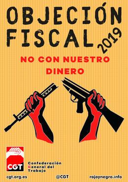Objecion Fiscal 2019 baja (1)